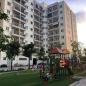 Aranya Garden Huế ưu đãi hấp dẫn cho những căn hộ cuối cùng