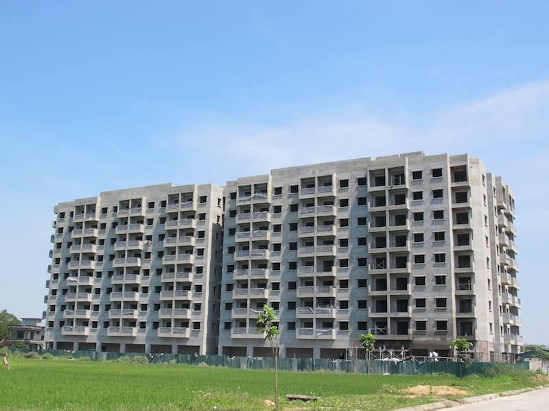 Aranya-Hue-tien-do-cong-trinh-42017-3
