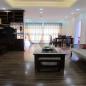 Khai trương căn hộ mẫu của dự án Chung cư Aranya tại Khu A